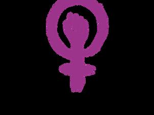 Campagne 2020 pour l'élimination des violences envers les femmes