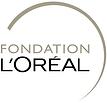 Fondation l'oréal.png