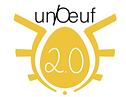 logo-unoeuf2.0.png