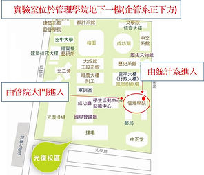 lab location map 1.jpg