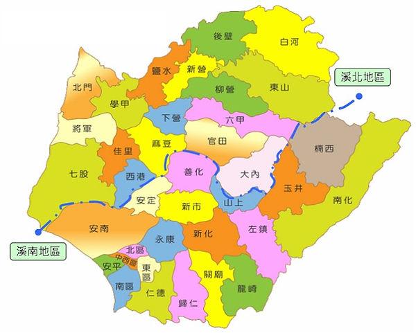 台南市行政區.jpg