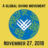 GivingTuesdayGlobal Logo with Date_0.png