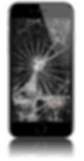 iPhone 修理 福岡 粕屋 志免 宇美