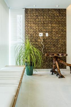 Ed. Modern & Living, Guarujá - SP