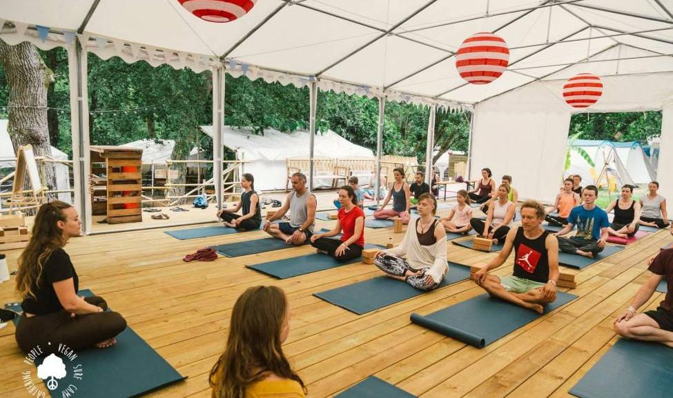 Yoga-Tent-Yoga.jpg