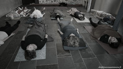 Yoga Pays Basque