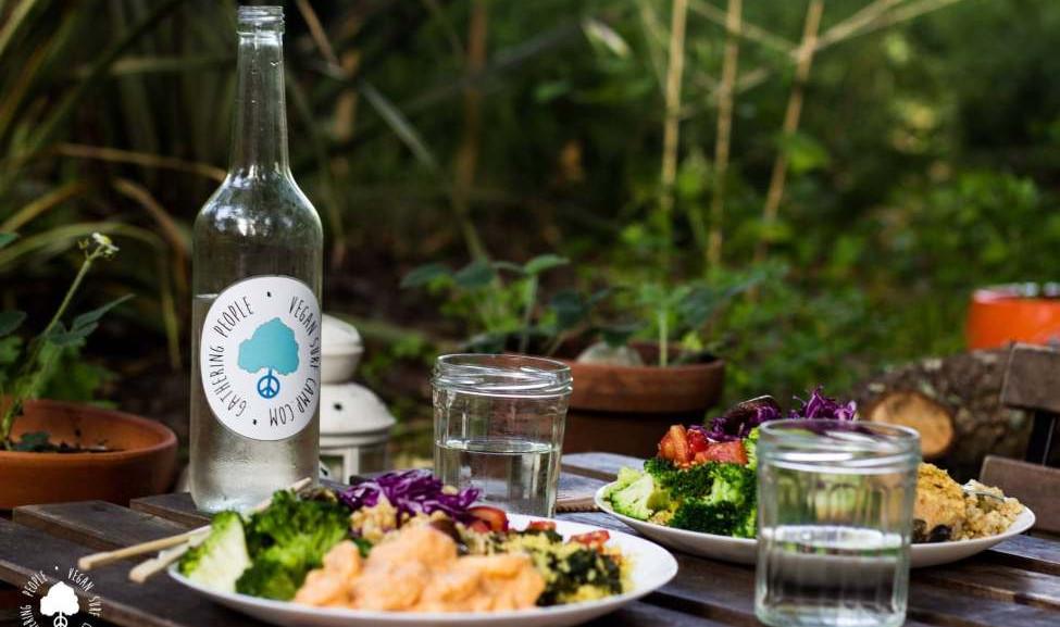 Garden-Dinner.jpg