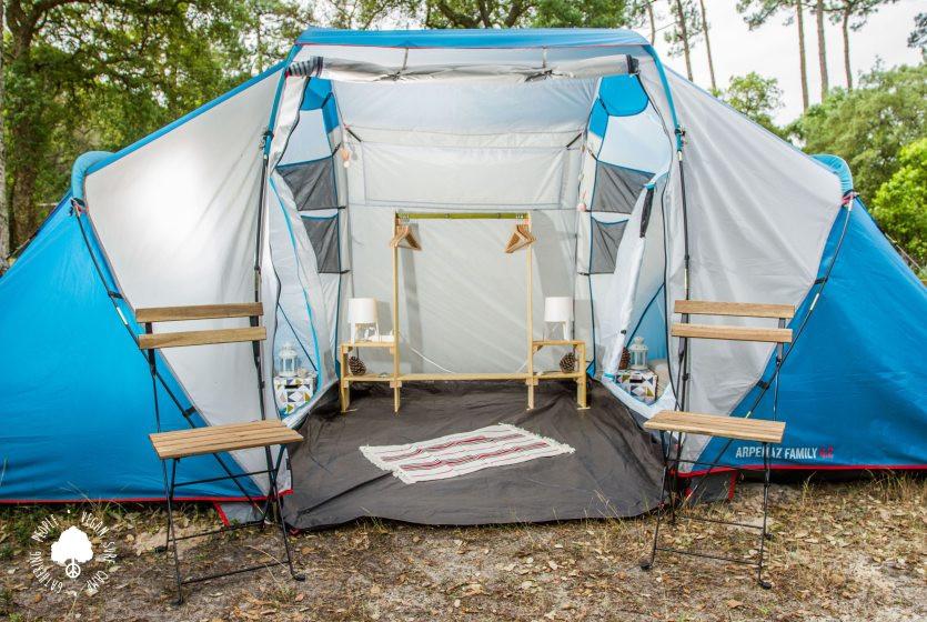 Deluxe Tent 4.2.jpg