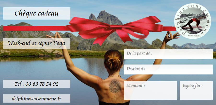 2020-11-27 12_44_00-Chèque cadeau.docx -