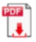 2019-05-09 21_07_47-adobe reader - Googl