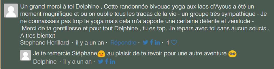 2021-02-05 12_27_04-Yoga montagne _ Delphine vous emmène _ France.png