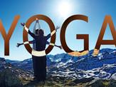 Bienfaits et contre-indications des différents groupes de postures de Yoga