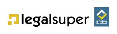 LS1879_PD_Sponsor_legalsuper_0.png
