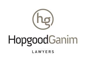 hopgood-ganim-lawyers-logo.jpg