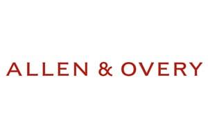 Allen+&+Overy.jpg