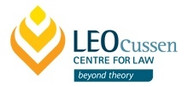 LCcfl+Horizontal+Logo.jpg