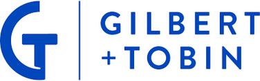gilbert & Tobin.png