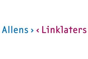 Allens+Linklaters.jpg