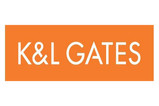 K&L+gates.jpg