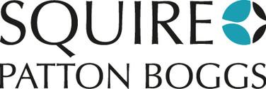 Squire_Patton_Boggs_logo.jpg