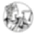 NDLSS Logo