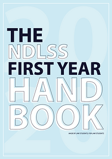 First Year Handbook.png