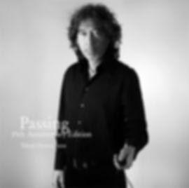Passing-jacket-ss.jpg