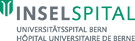 logo-inselspital-bern.png