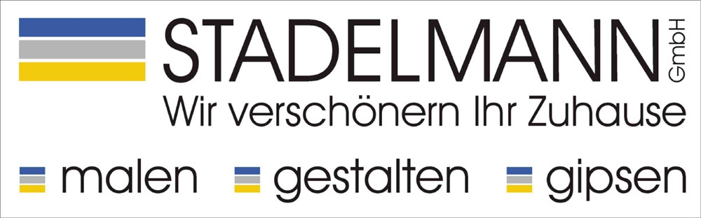 Stadelmann GmbH