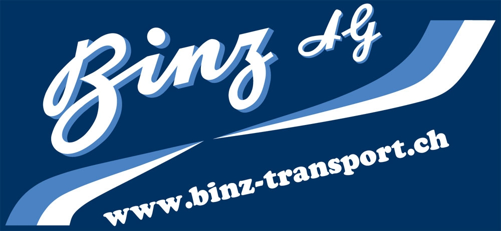 Binz AG