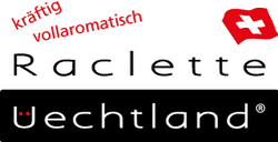 logo_uechtland_reg_slogan_320_d