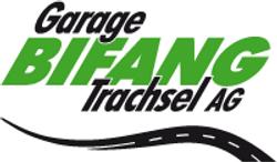 garagebifang