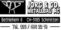 Jörg_co-Metallbau
