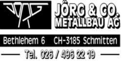 Jörg_co-Metallbau