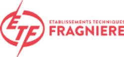 logo-etf-2017