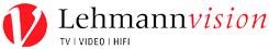 logo_lehmannvision