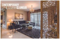 Expat Living Home Showcase