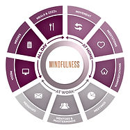 Mindful Performance Contextual Model