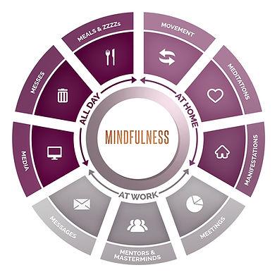 NEW Mindful Performance Model.jpg