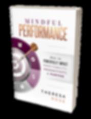 Theresa Rose Mindful Performance.jpg
