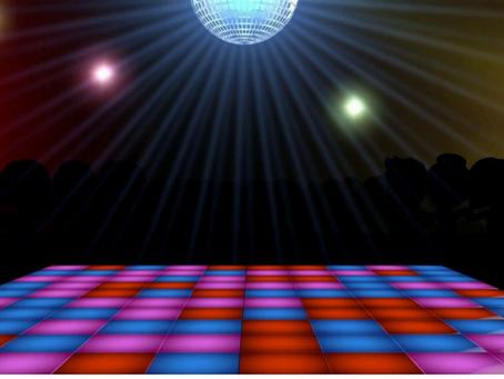 Dance Floor Deals