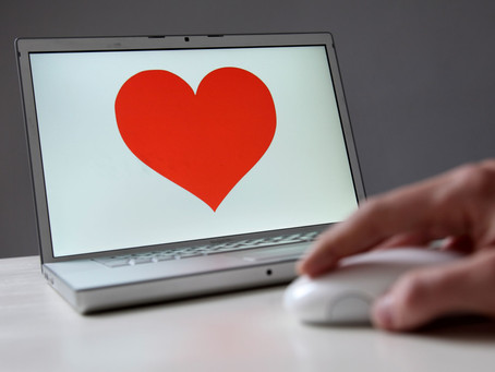 Getting Them to Swipe Right: 7 Secrets That Online Dating Has Taught Me About Marketing