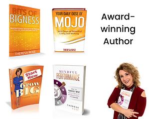 award-winning books.png
