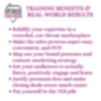 CYC Benefits.png