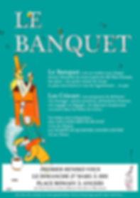 banquet-affiche-web.jpg