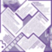 programme1516-versoweb.jpg