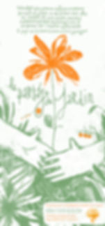 jardinspartagesaffiche2.jpg