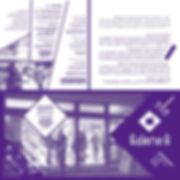 programme1516-rectoweb.jpg
