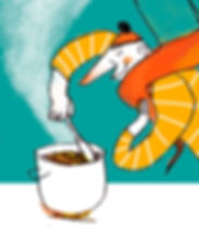 banquet-affiche-web-detail1.jpg