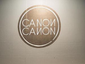 canon canon Rochefort-sur-Loire, graphiste 49